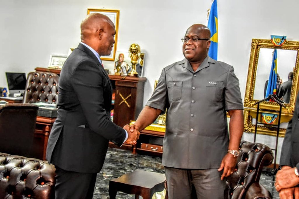 rencontres Akwa Ibom datation de passeport