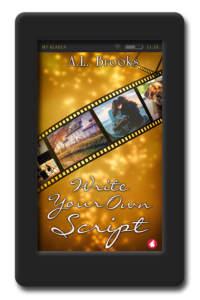 Just finished this wonderful novel by A.L.Brooks @albrookswriter1  plonk into your favourite chair and enjoy!! <br>http://pic.twitter.com/M9nmH2vYFv