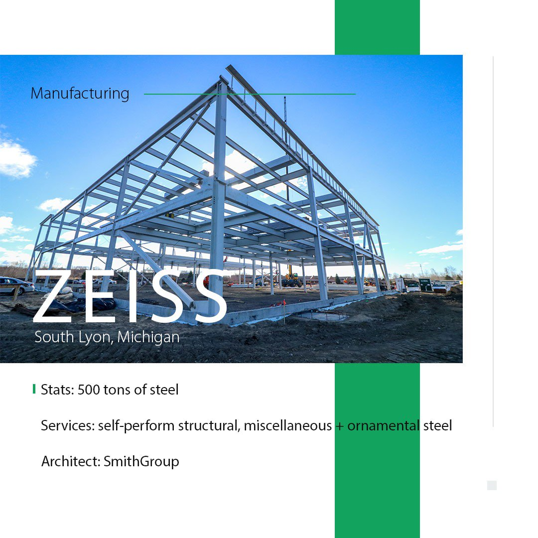 test Twitter Media - Read about ZEISS's new state-of-the-art facility! https://t.co/1j8SXYPNHv https://t.co/QTijDvgxk0