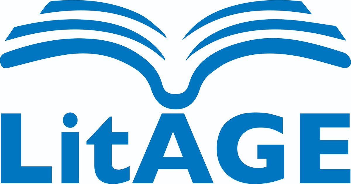 Welcome to the #LitAGE: The LITERACY ASSOCIATION OF GREATER ERIE, serving the counties of Erie, Crawford, Forest, Mercer, Venango, and Warren! We were formerly the Northwest PA Council of Teachers of English (NWPCTE). Same great people, new re-branded name! #NCTEVillage @ncte<br>http://pic.twitter.com/0CjFNQwr8y