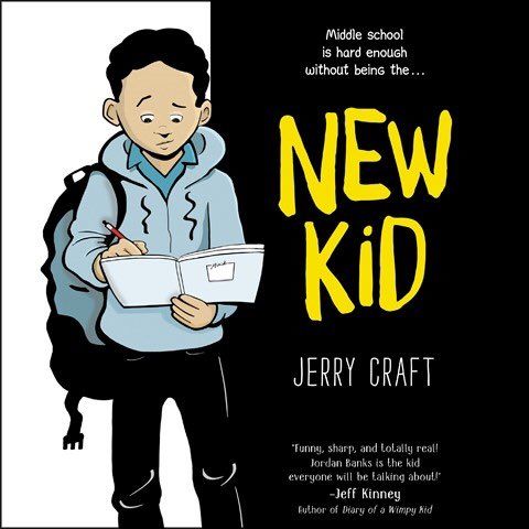 Today on our blog @Bookwink brings a treat: a shelf of #full cast suggestions for #kids! bit.ly/33wy9xv