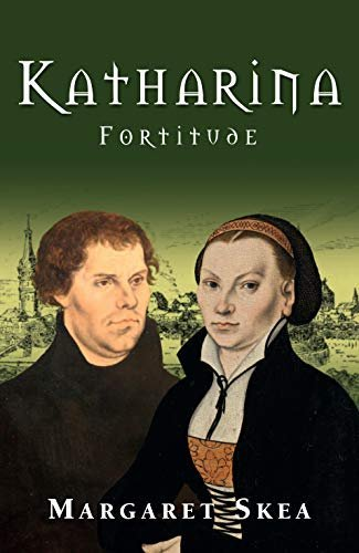 . #biographical #historical #fiction Katharina Fortitude https://tinyurl.com/y5gwwe3j #kindle #amreading