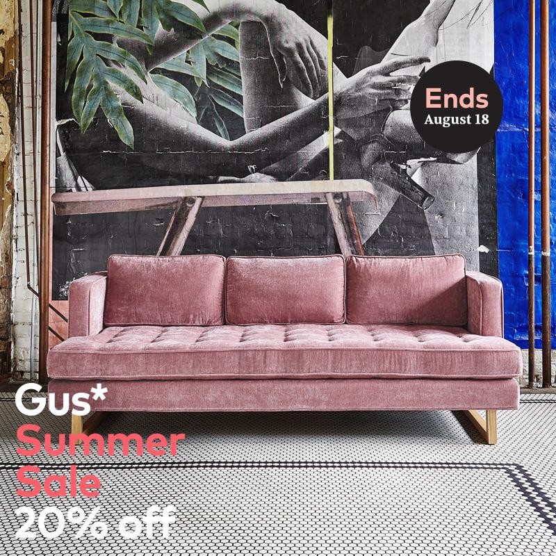 Incredible Gus Modern Gusmodern Twitter Beatyapartments Chair Design Images Beatyapartmentscom