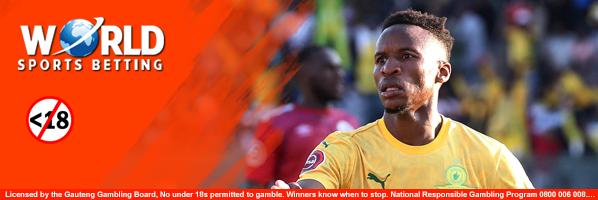 Betting world polokwane city online sports betting sites uganda christian