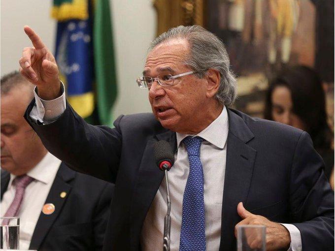 Mercosur Foto
