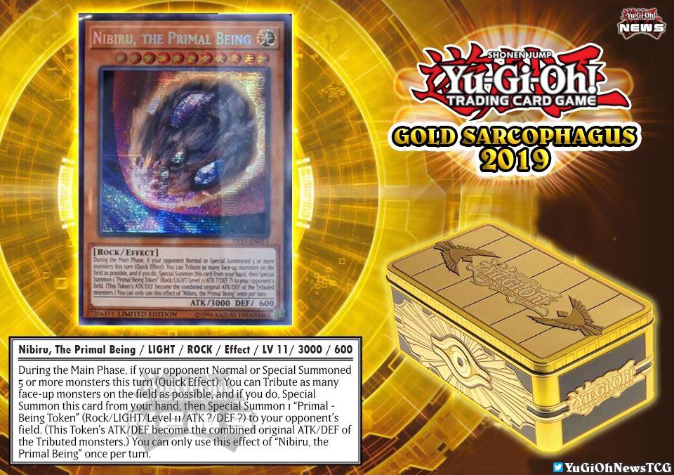 1x Yugi/'s Collector Box-Allemand Yugioh