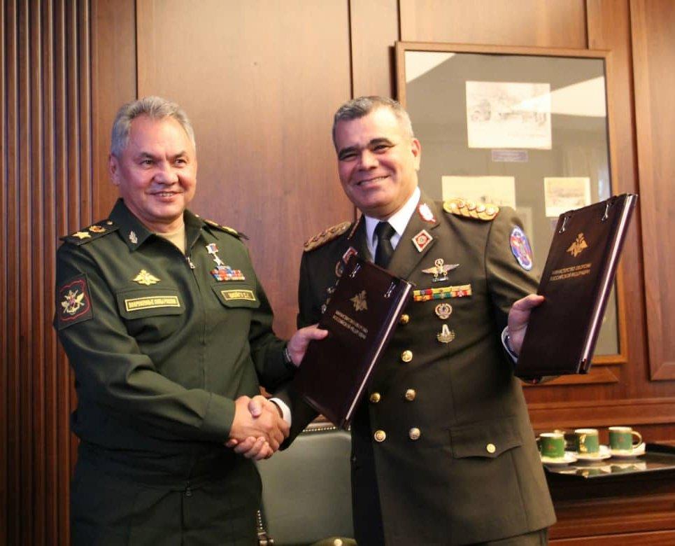 Tag armygames2019 en El Foro Militar de Venezuela  ECCcIAZWkAAvxHa