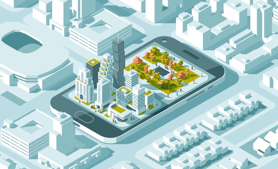 ebook veränderungsmanagement in