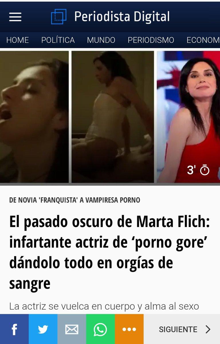 """Actrices Porno Feministas carmen 🖤 on twitter: """"que una actriz porno, ex novia de un"""