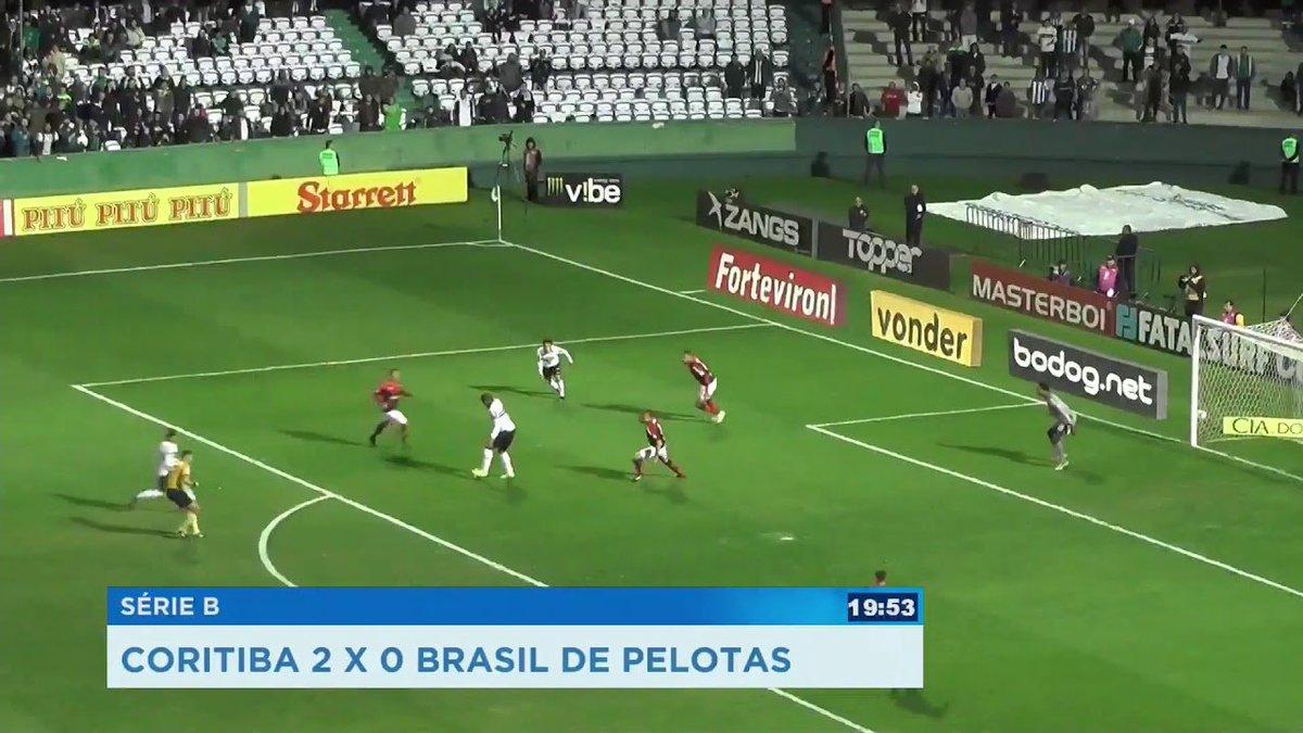 T-coritiba+x+brasil+de+pelotas-0
