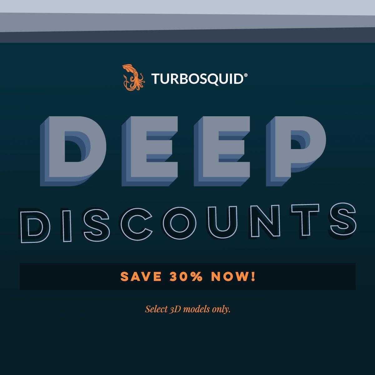 TurboSquid (@TurboSquid) | Twitter