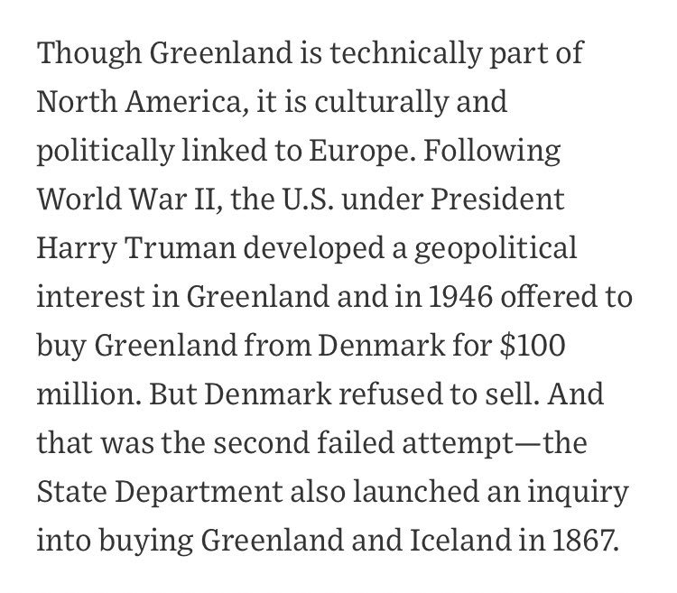 A WSJ report claiming Trump wants to buy Greenland has caught people Iceland And Greenland Map Of New Zealand on map of indonesia and new zealand, map of tahiti and new zealand, map of korea and new zealand, map of thailand and new zealand, map of australia and new zealand, map of south pacific islands and new zealand, map of world and new zealand, map of north america and new zealand, map of europe and new zealand,