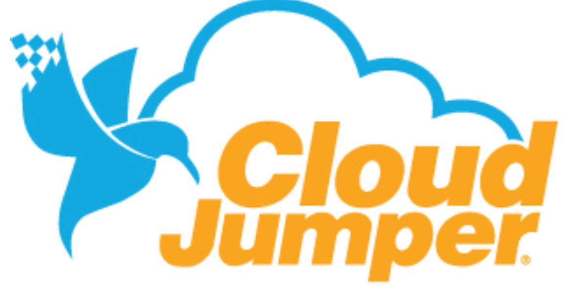CloudJumper (@CloudJumperWaaS)   Twitter