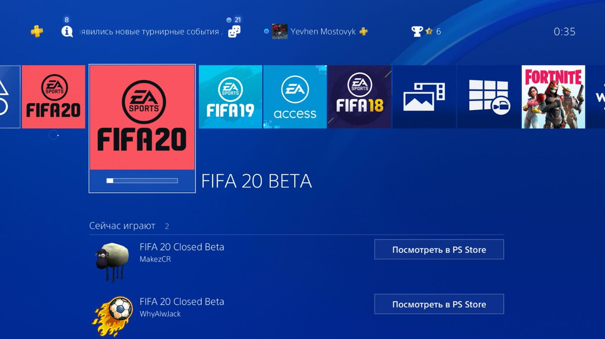 Mr  Zaro - #FIFA20 on Twitter: