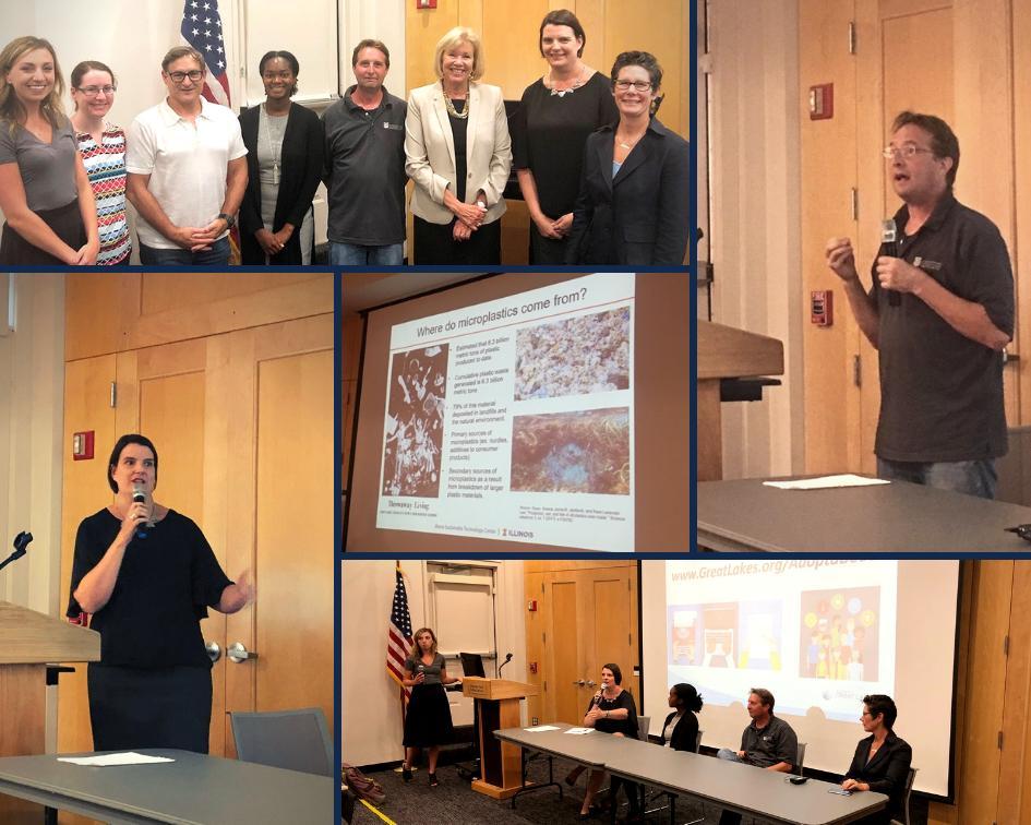epub Seminar on Micro Local Analysis