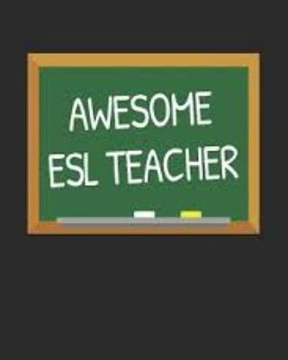 test Twitter Media - @WiNGS_Dallas has ESL classes available and the teachers are awesome! Check out https://t.co/8h1PxFCtZz or email info@wingsdallas.org https://t.co/GVWM4joQxS