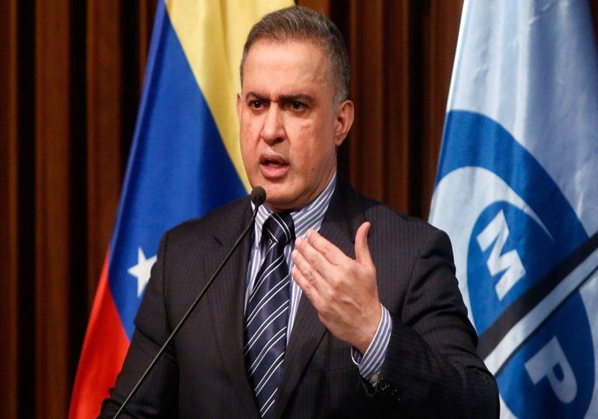 #NotiMippCI 📰🗞| Ministerio Público ingresará nuevos fiscales para defender la justicia y los DDHH. Lea más ⏩ bit.ly/2KBtuTC @TarekWiliamSaab #VenezuelaAvanzaYVence