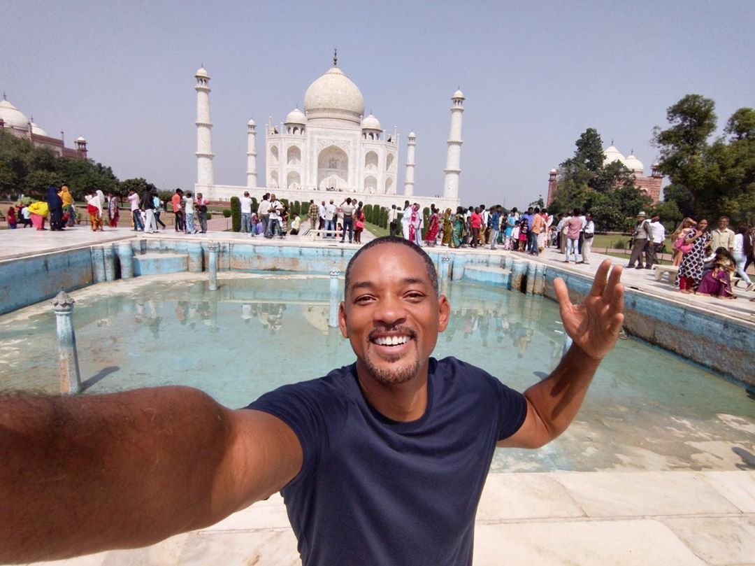 Will Smith and Nas to Invest in Free Financial Literacy App  https:// buff.ly/2KwsWhr    <br>http://pic.twitter.com/fpTzDIVONq