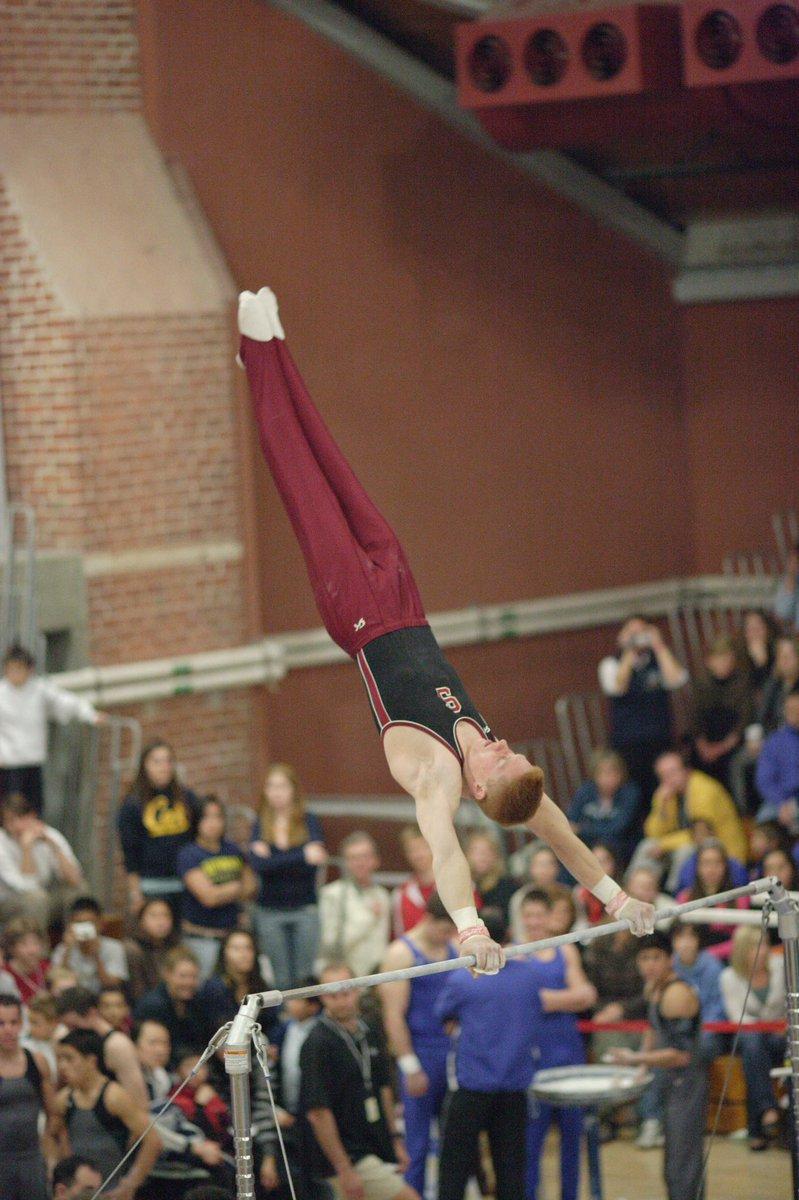 Stanford Gymnastics (@StanfordMGym) | Twitter