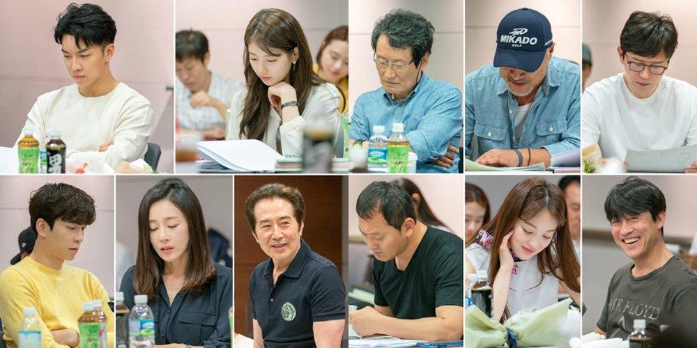 Lee Seung GI YoonA dating allkpop