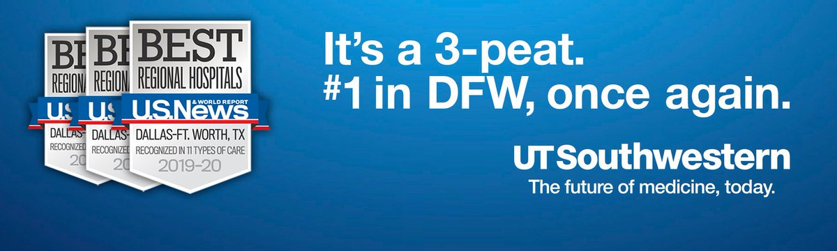 UTSW Radiology (@UTSW_Radiology) | Twitter