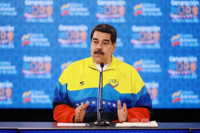 Venezuela - ¿Que harias si fueras presidente? - Página 13 ECDbQt4XoAAqvU-