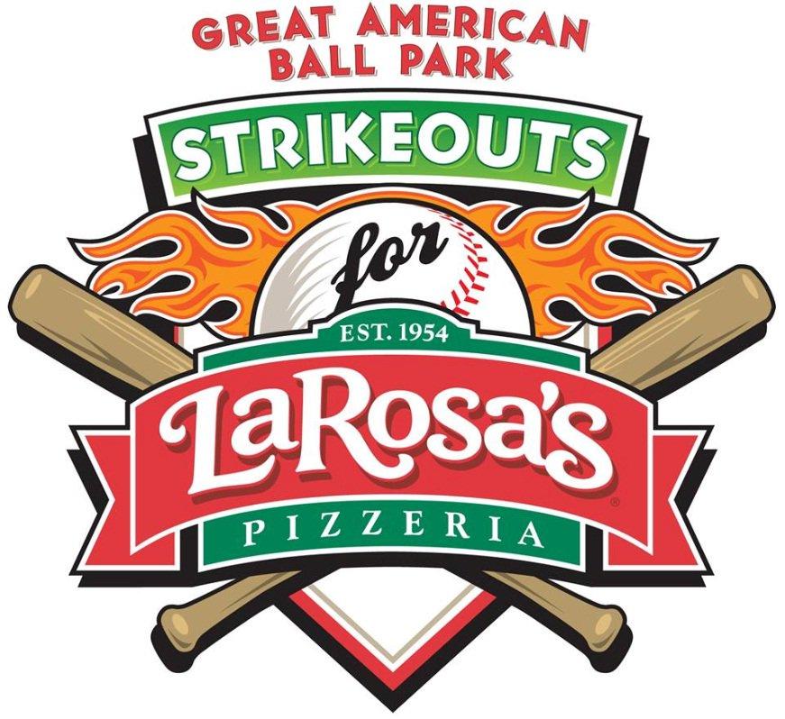 LaRosa's Pizzeria (@LaRosasPizza) | Twitter