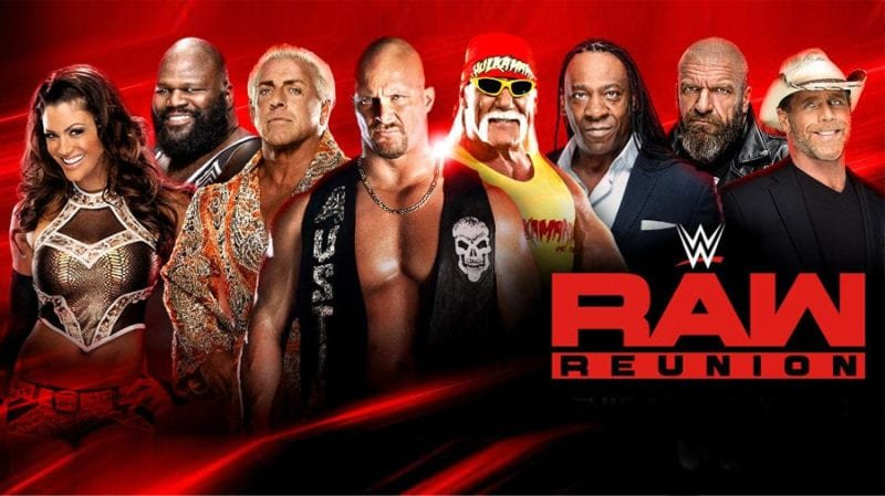 #MMWP is going to be a bit late this month due to @boingo_rider's computer being an old piece of crap. But we'll be back soon with the best (*Most drunken) review of #RawReunion ever! <br>http://pic.twitter.com/TpOtYKzPha