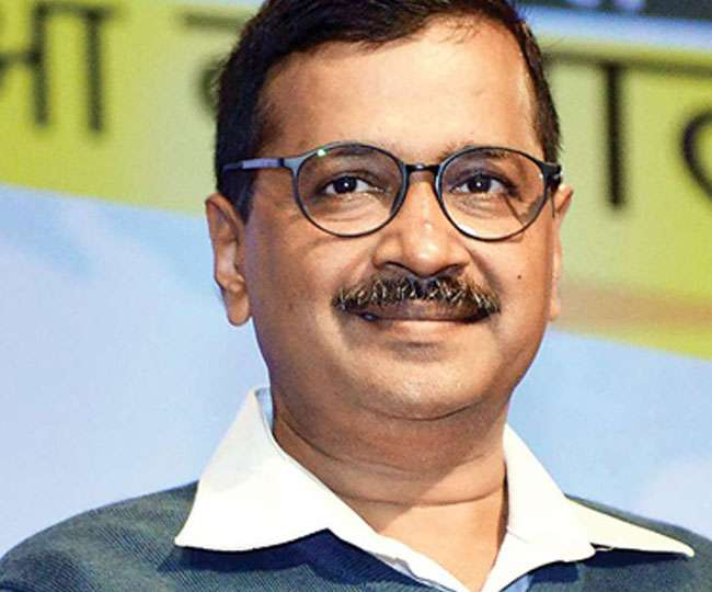 Happy Birthday to you Sir   Mr. Arvind Kejriwal Sir  Wish you many many happy Returns of the day..