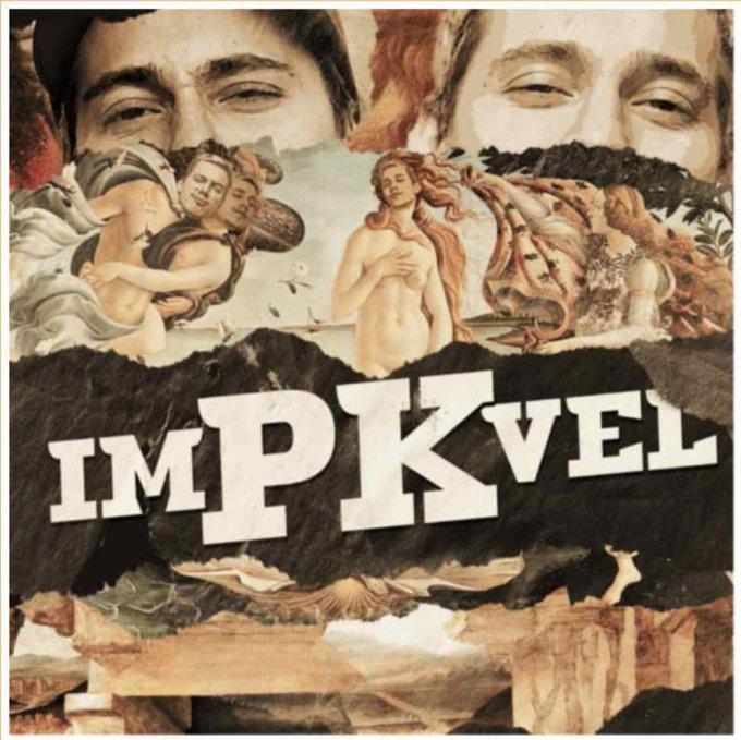 #EPImPKvel Foto