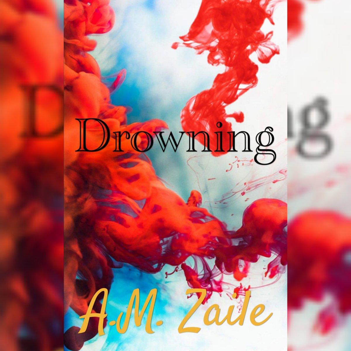 A M  Zaile - @a_zaile Twitter Profile and Downloader   Twipu