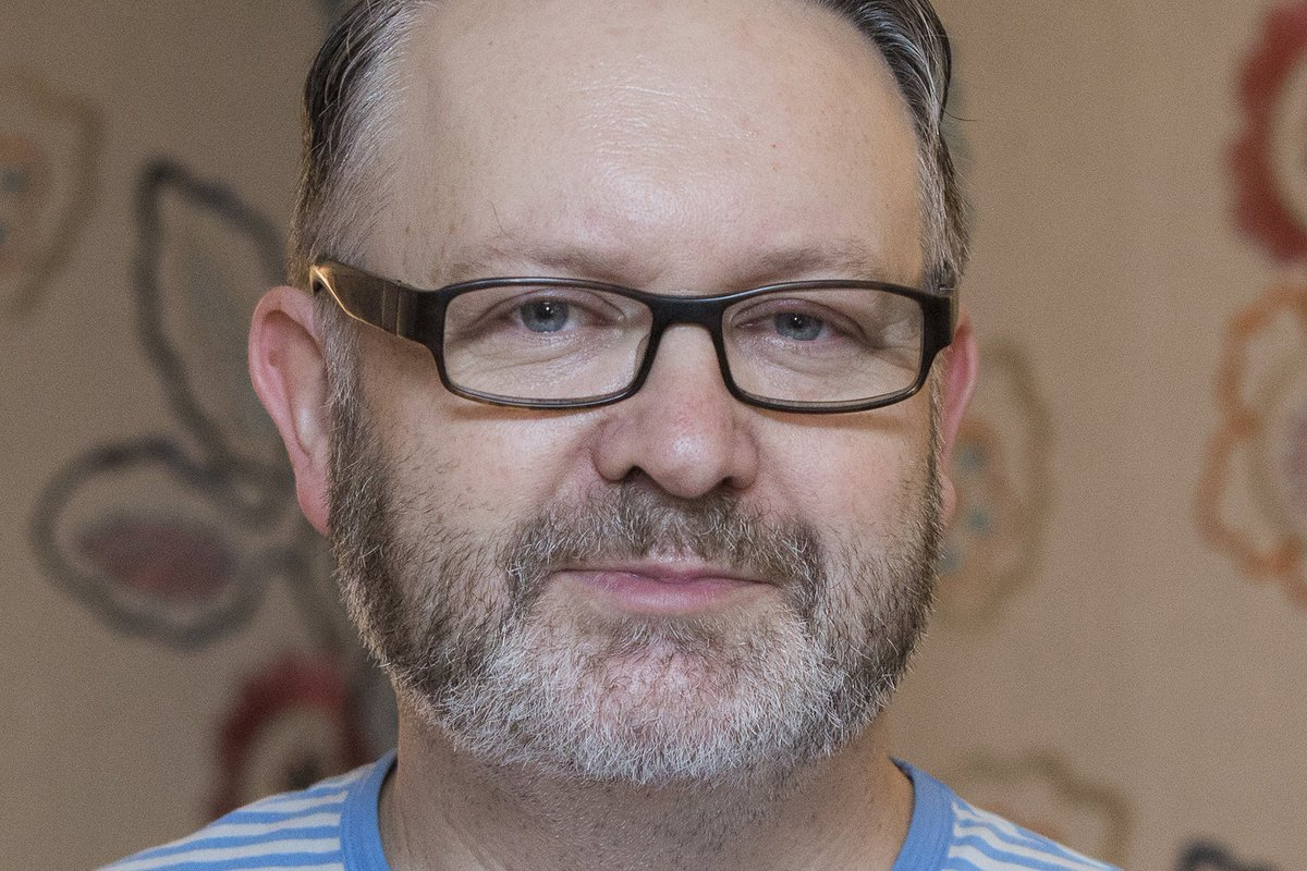 The UK Cinema Association welcomes today's announcement of Andy Leyshon as the new CEO of the Film Distributors' Association.  We look forward to working with him and colleagues on issues of shared interest at what is an incredibly successful time for UK cinema. @LAUNCHING_FILMS