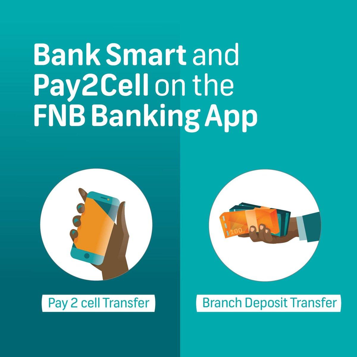 First National Bank (@FNB_Botswana) | Twitter