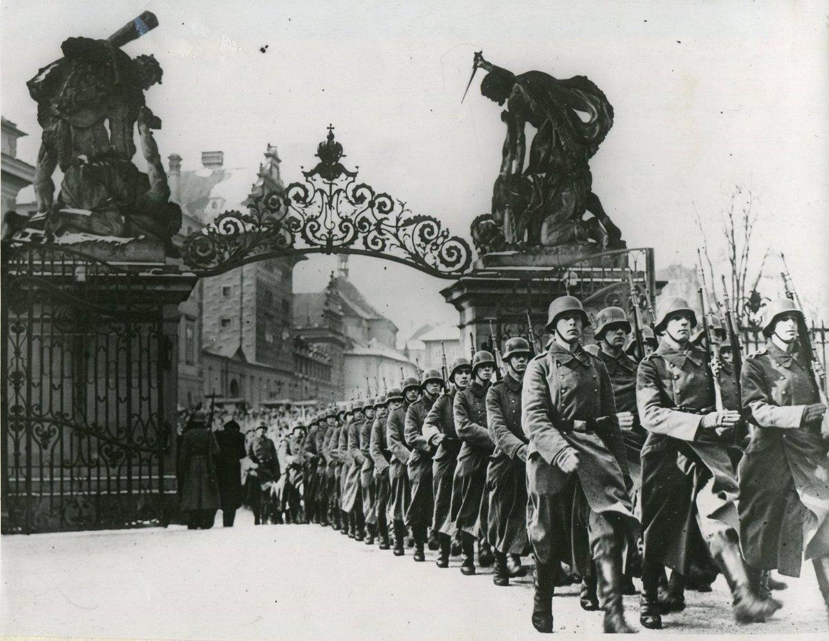 Картинки второй мировой войны 1939