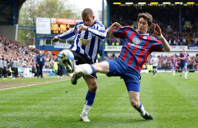 Episode 3 of HLTCO Interviews... will feature former Palace captain and current academy coach Paddy McCarthy. Become a Patron now via the link below to submit questions for Paddy ahead of the interview. patreon.com/posts/29206592