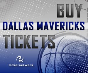 TicketNetwork Dallas Mavericks vs Los Angeles Lakers Tickets Buy tickets for Dallas Mavericks vs Los Angeles Lakers in Dallas, Texas at American Airlines Center on Friday, November 01, 2019. American Airlines Center 2500 Victory Avenue https://t.co/3FssibjN3t https://t.co/vd1QNydXEb