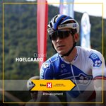 Image for the Tweet beginning: 💥 New Riders @UnoXteam 💥  @DanielHoelgaard