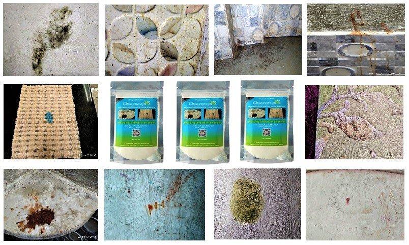 Universal Stain Remover on Amazon amzn.to/2JUbi4v Flipkart bit.ly/2TvVoBk 6 #FridayMotivation #FridayFlight #FridayFeeling #Friday #FridayEve #fridaynight #FridaysForFuture #Cleaning #Carpet #Cloth #Leather #ink #Tiles #Marble #Bathroom #Clean #Home #Food #Wine