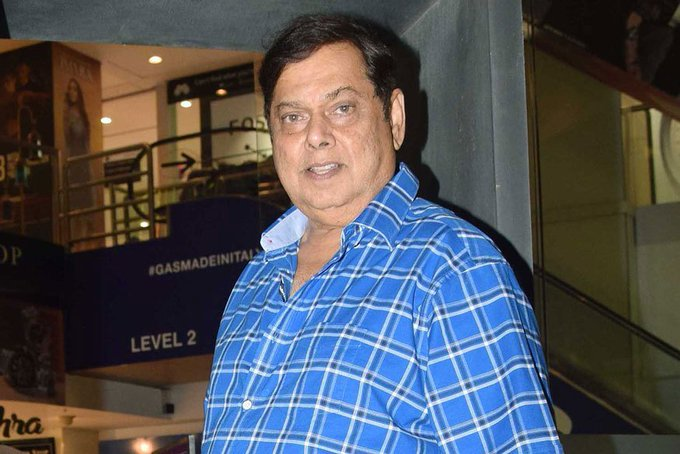 Happy Birthday David Dhawan: 7 Comedy Films by the Ace Director You MustWatch
