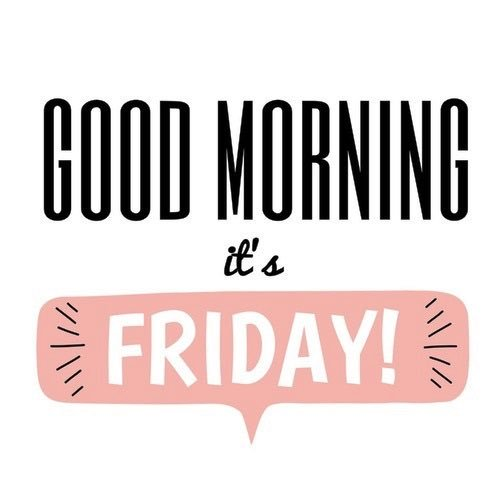 Friday vibes everyone!  Keep a look out for my next podcast being broadcast next week - have a good one!  #dyslexiaaware #fridayvibes <br>http://pic.twitter.com/JqHMfkANUt