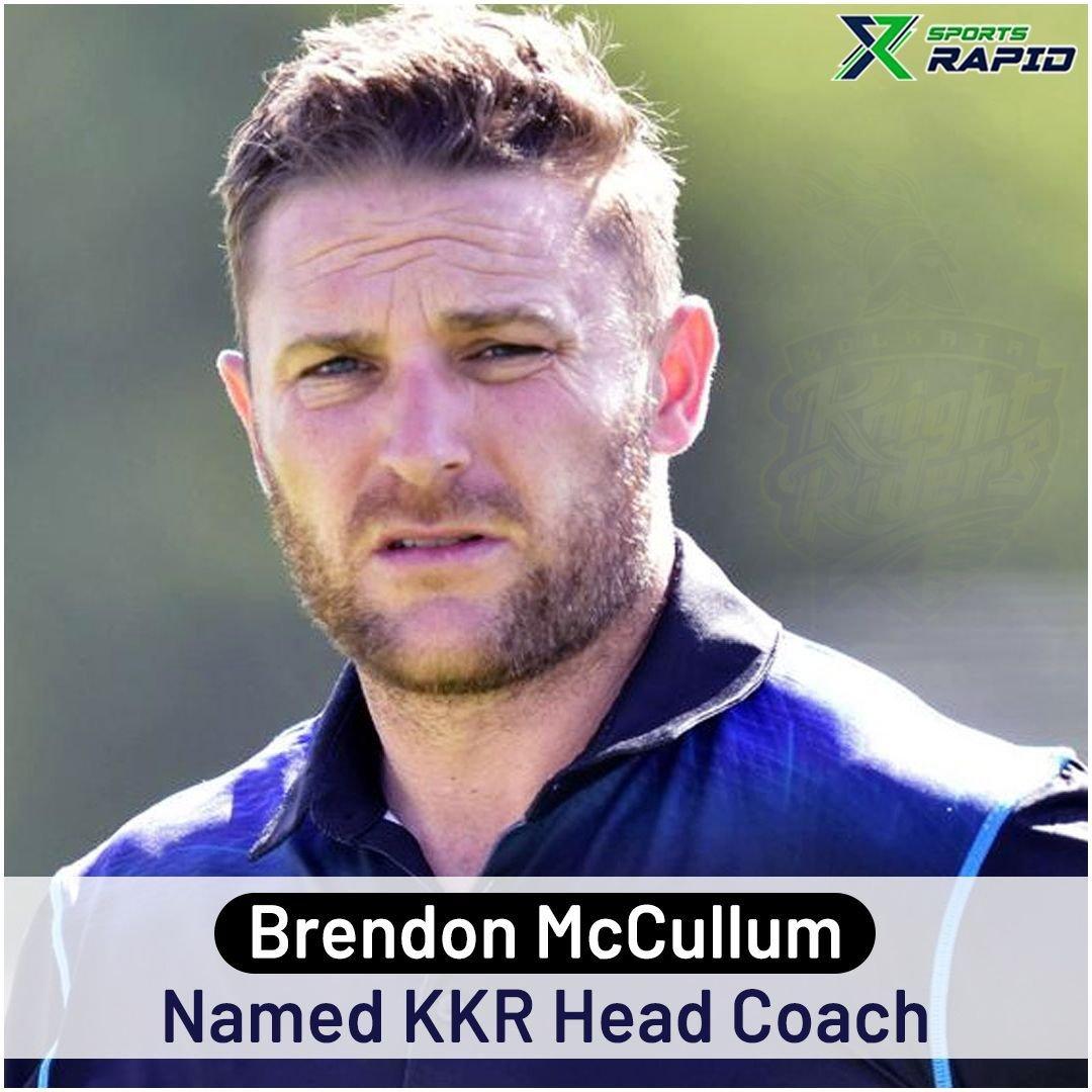 Jacques Kallis depart the seat of head coach of KKR as Brendon McCullum replaces him. ⠀⠀#brendonmccullum #jacqueskallis #kkr #ipl #vivoipl #cricket #rcb #csk #mi #bhfyp #mumbaiindians #andrerussell #kolkata #cricketmeme #cricketmemes #meme #msdhoni #msdmemes #davidwarner