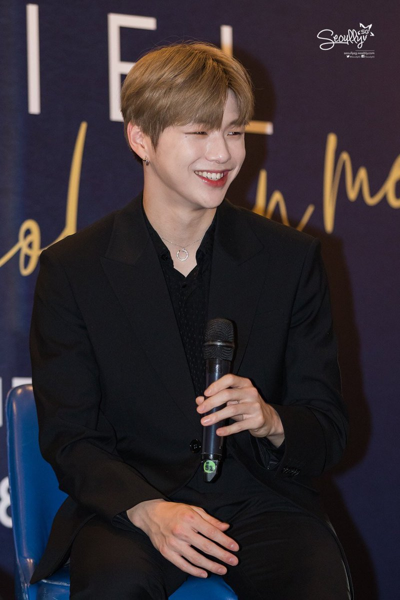[UPDATE]  190815 강다니엘 KANG DANIEL COLOR ON ME IN SINGAPORE – Press Conference | HQ PHOTO:  http:// bit.ly/kdanielpc      (21p)  #KANGDANIELinSG #ColourOnMeinSG #ColorOnMe #KangDaniel1stFanmeetinginSG #KangDaniel #강다니엘 #姜丹尼尔 #姜丹尼爾<br>http://pic.twitter.com/FWyKwk2Ook