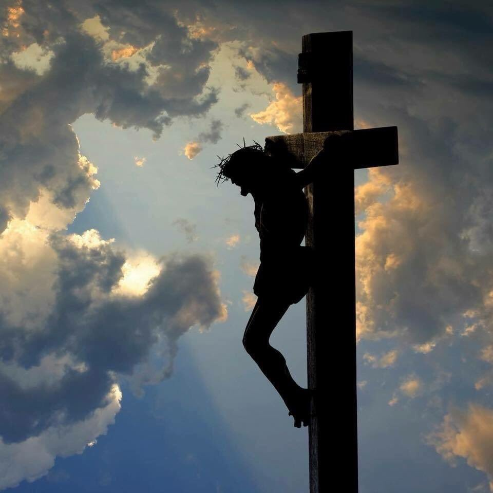 Romans 6:23    For the wages of sin is death, but the gift of God is eternal life in Christ Jesus our Lord.        #Catholic #Jesus #FridayMotivation <br>http://pic.twitter.com/IZxyKEFgSn