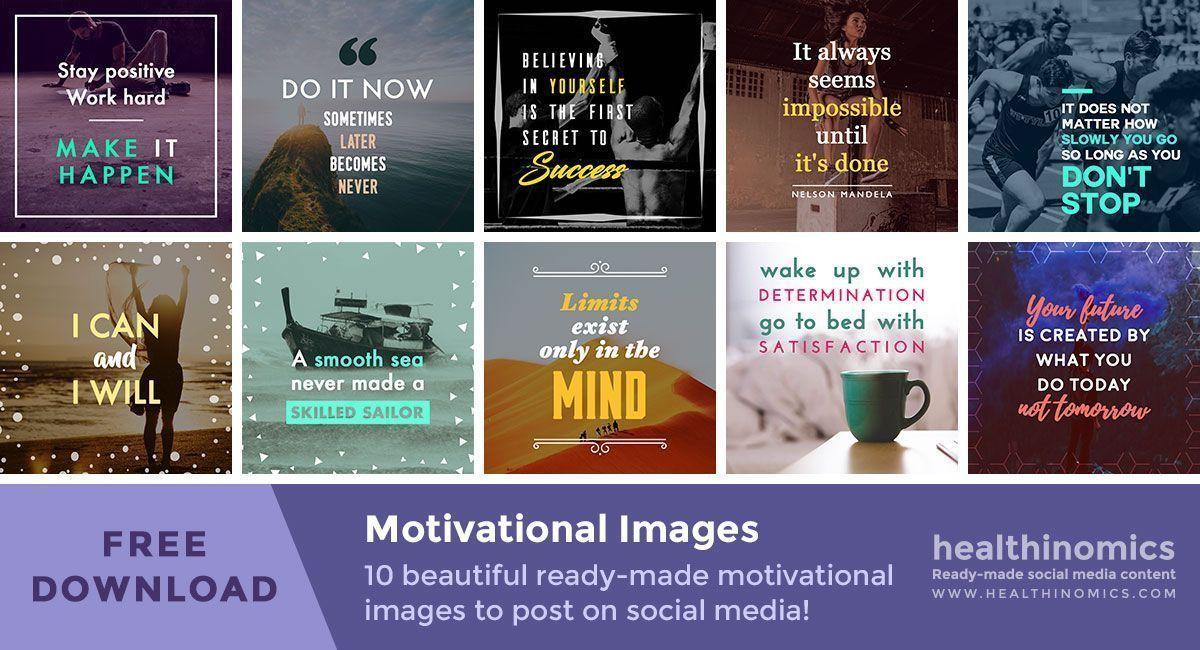 pdf Buchgestützte Subjektivität : literarische Formen der Selbstsorge und der Selbsthermeneutik