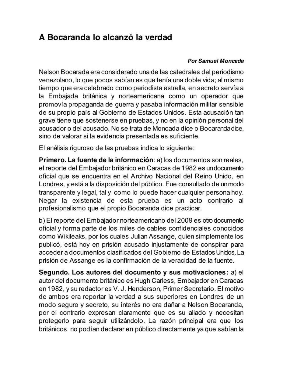 Gobierno (interino) de Juan Guaidó - Página 22 ECElMtVUIAIWT0h