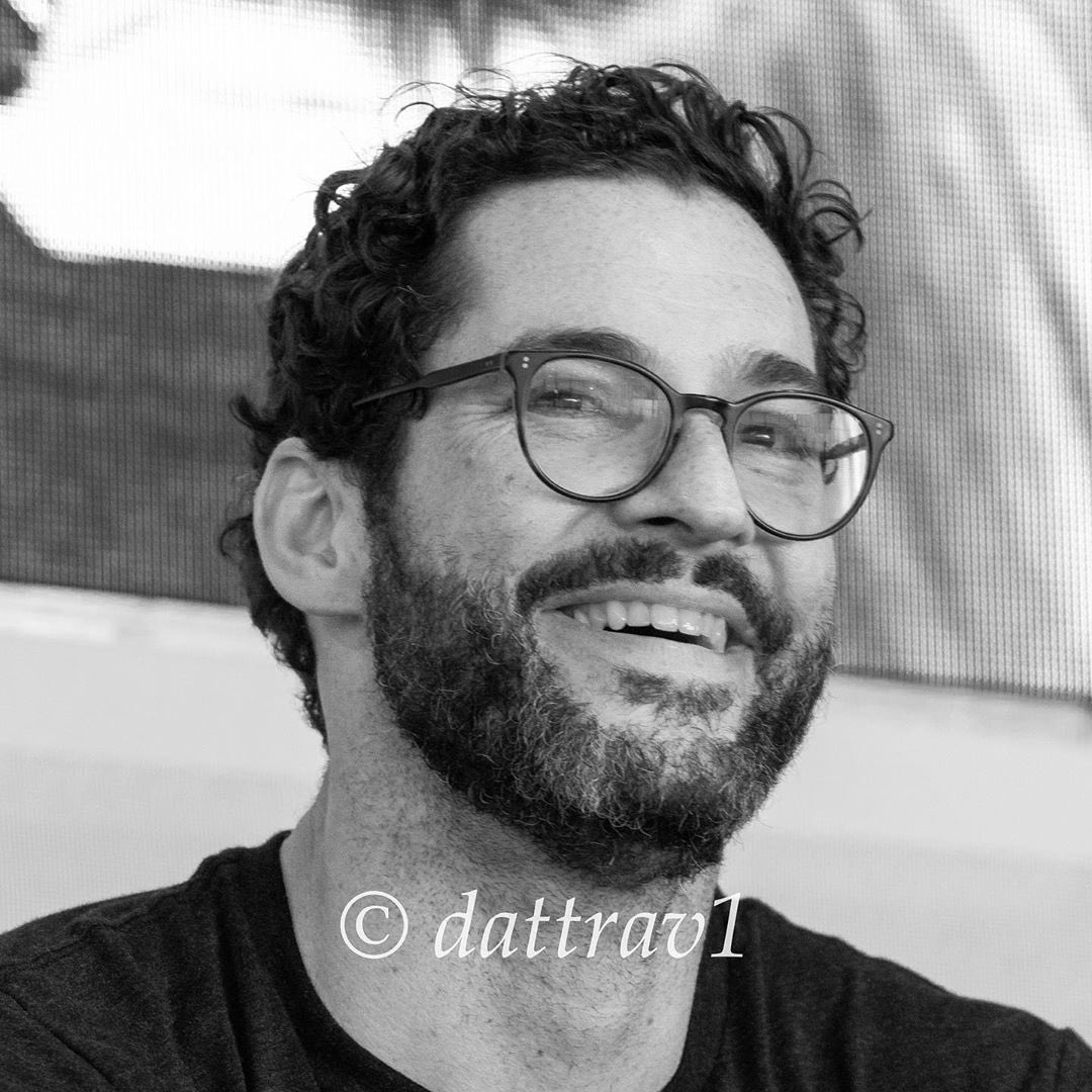 I truly love this photo of Tom. His smile, his look, his curls and in black&white is even better. Hope this weekend we get more photos like this   #tomellis #lfcc #perfection<br>http://pic.twitter.com/NTYApk9OmK