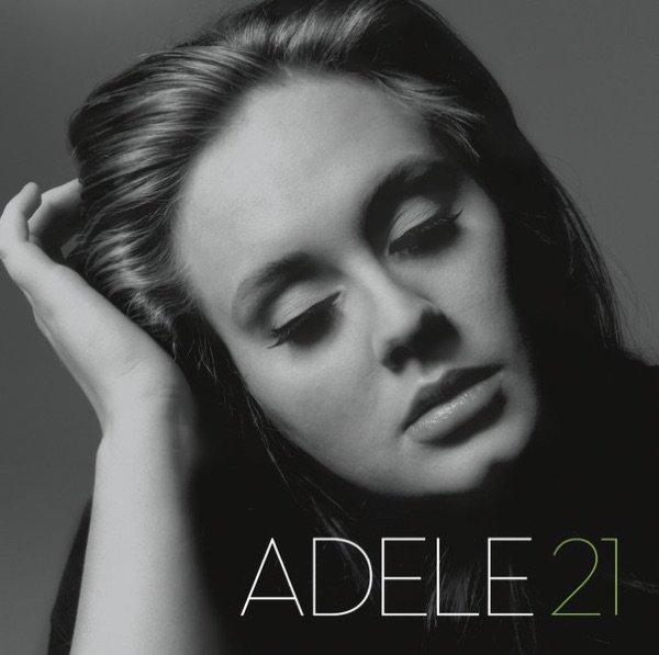Your favorite music : Set Fire To The Rain by @Adele ** 24/7 pop/indie/alt awesomeness at https://t.co/vBhuwYLdoU  Buy song https://t.co/L6aS9dbBxB https://t.co/CRWH815kF7