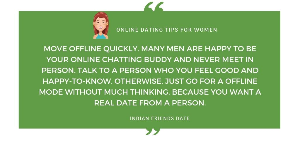Indian officiГ«le dating site