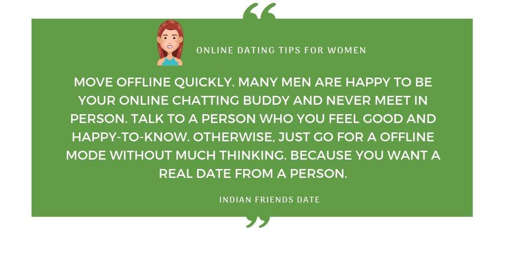 Gratis online dating India senza registrazione