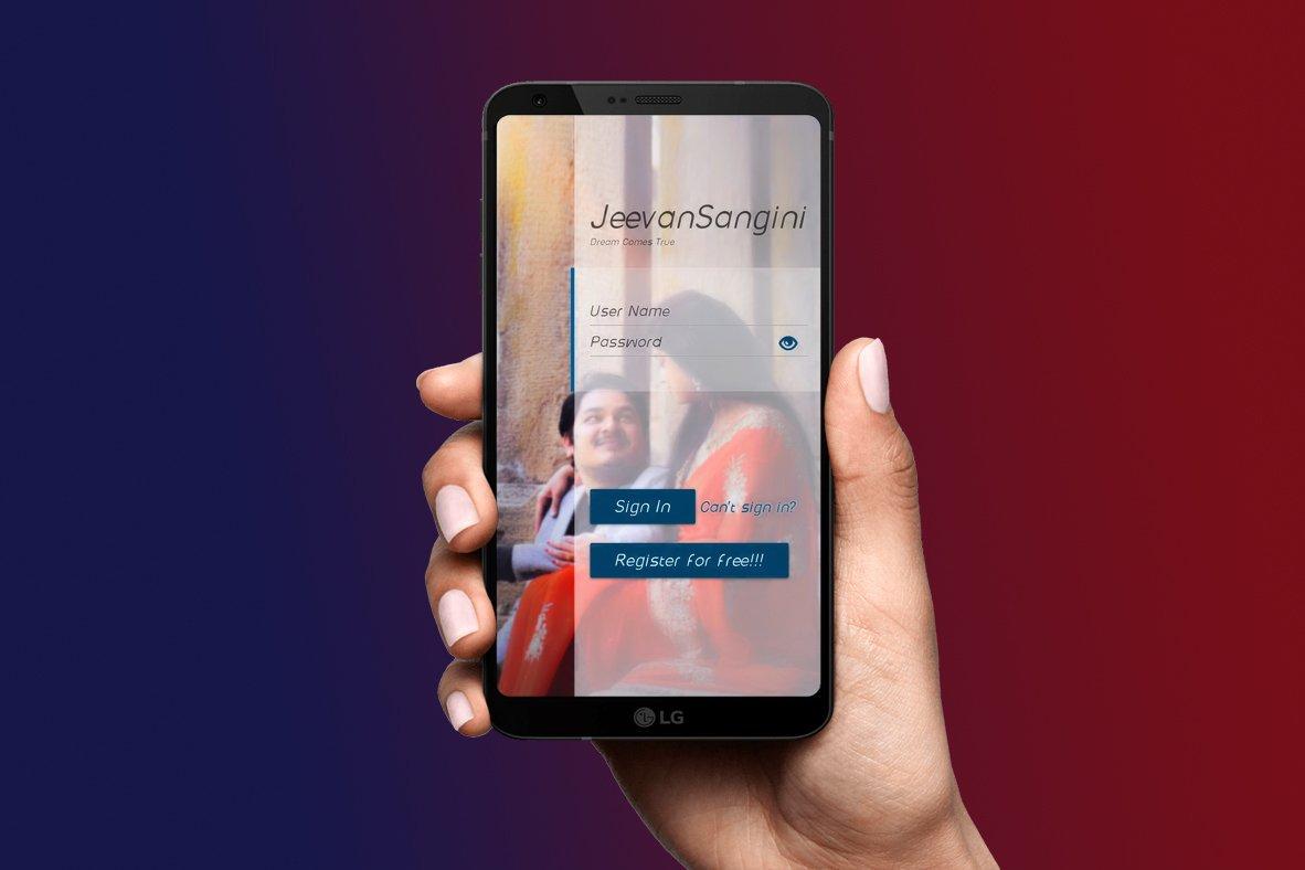 Malaysia incontri online gratis